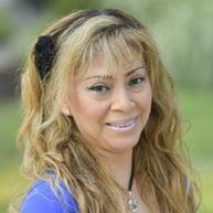 Mirella Gaines